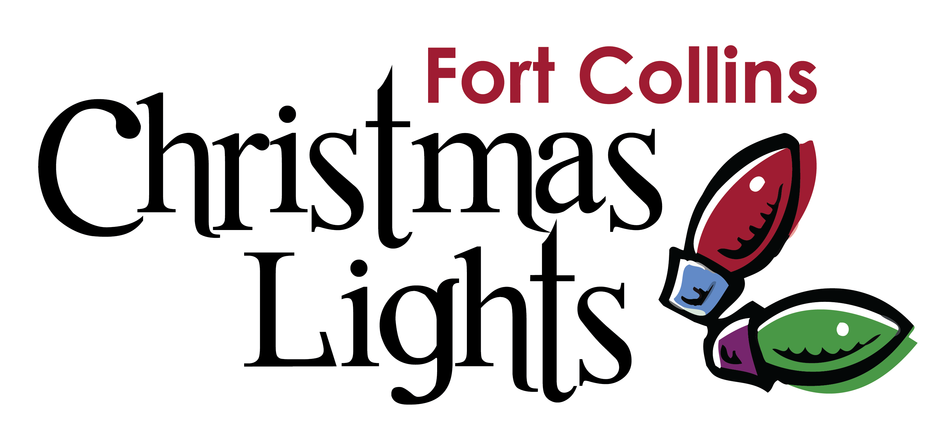 Fort Collins Christmas Lights | Christmas Light Experts. Installing ...